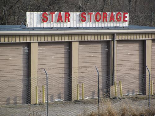 Star-Storage-2