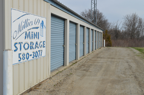 millies-mini-storage